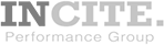 incite performance group logo