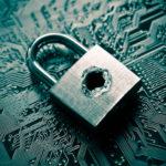 Big Cyberattack