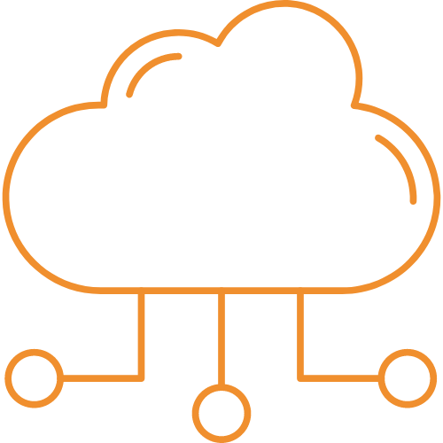 Cloud/Amazon Web Services