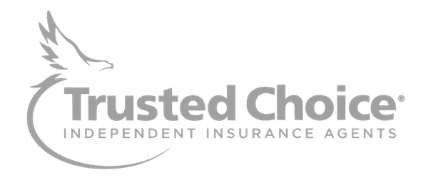 trusted choice insurance