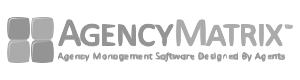 agency management software