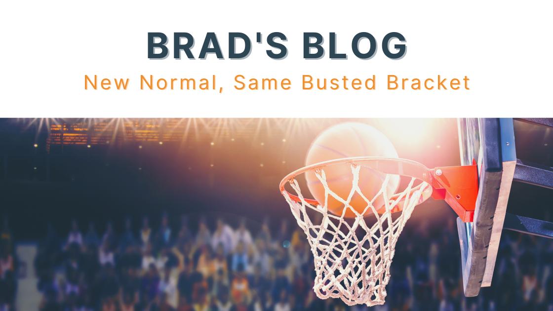 Black and White Bistros Blog Banner (26)